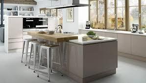 best kitchen design ideas 11 best kitchen design ideas of 2016