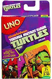 amazon teenage mutant ninja turtles memory match game toys