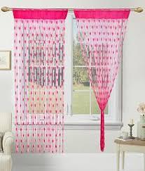 Decorative Curtains String U0026 Decorative Curtains Buy String U0026 Decorative Curtains