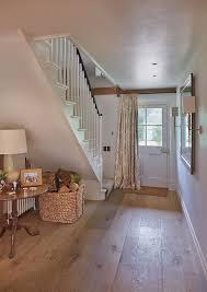 best 20 front door curtains ideas on pinterest door curtains