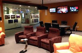 home theater automation contact phoenix memphis home theaters and home automation