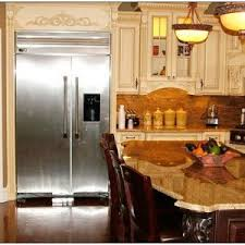 cabinets perth amboy nj cabinet home decorating ideas q0zm0lk6nr