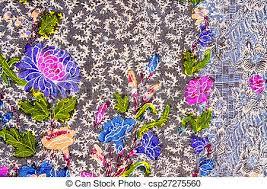 indonesian pattern malaysian and indonesian batik pattern stock image search photos