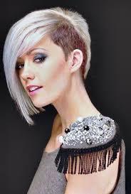 how to trim ladies short hair best 25 women s shaved hairstyles ideas on pinterest short