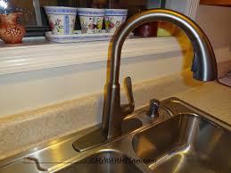 kitchen faucet team pfister kitchen faucet pfister kitchen