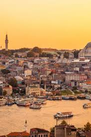 Istanbul Turkey Map Best 25 Istanbul Tourist Map Ideas On Pinterest Istanbul Guide