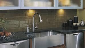 brizo kitchen faucets brizo venuto kitchen faucet nice brizo venuto kitchen faucet 46