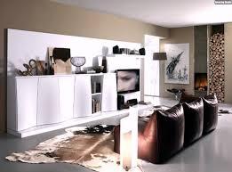 Wohnzimmer Planen Online Ideen Kleines Wohnzimmer Grau Creme Designer Teppich Moderne