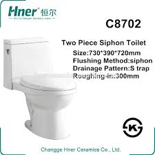 cheap sanitary ware cheap sanitary ware suppliers and