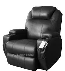 Black Comfy Chair Design Ideas Home Design Ideas 10 Most Comfortable Recliner Chair Design Ideas