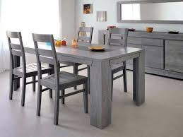 table et chaises de cuisine alinea table a manger alinea jaol me