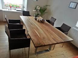 esstisch design luanna design möbel tische esstische couchtische massiv