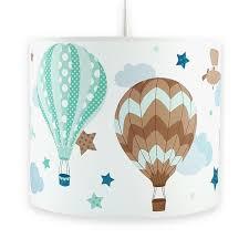 heißluftballon kinderzimmer dinki balloon kinderzimmer lenschirm heißluftballons mint taupe