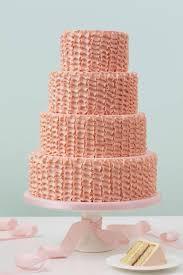 wedding cake frosting buttercream vs fondant wedding cake frosting wedding fanatic