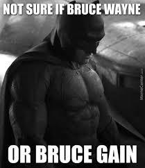 Funny Batman Memes - funny batman memes jokes quotesbae