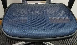 Office Chair For Tall Man 6 Common Problems With Mesh Office Chairs