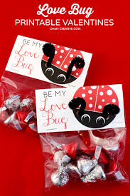 free printable halloween treat bag labels valentine under the sea printables oh my creative