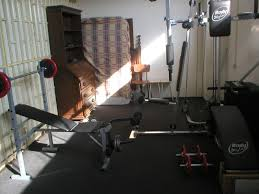 Small Home Gym Ideas Home Gym Exercise Fitness Room Design Ideas Room Decorating