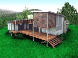 eco friendly house plans small eco friendly house plans small eco house plans eco friendly