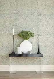 best 25 modern wallpaper ideas on pinterest wall paper modern