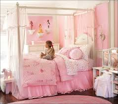 Pink Down Comforter Bedroom Magnificent Pink And White Queen Comforter Set Pink And