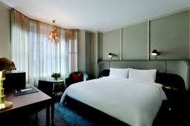 Hotel Near Times Square Sanctuary Best Hotels Near Penn Station For A New York City Vacation