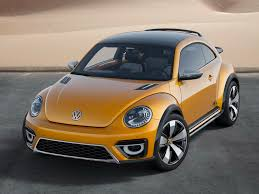 volkswagen cars beetle volkswagen beetle u2013 another legendary automobile hum3d blog