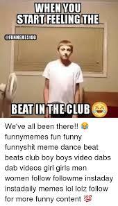 Funny Shit Meme - 25 best memes about funny black memes funny black memes