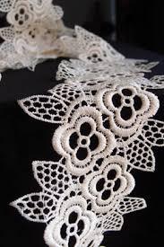 lace ribbon in bulk ribbon