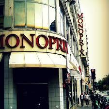 groupe monoprix siege social travailler chez monoprix glassdoor fr