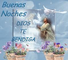 imagenes de buenas noche que dios te bendiga imagenes de buenas noches que dios te bendiga tiernas imagenes