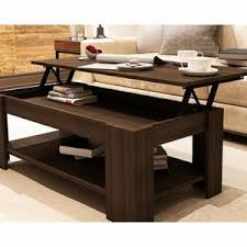 flip top coffee table furniture best coffee table with lift top designs home designray