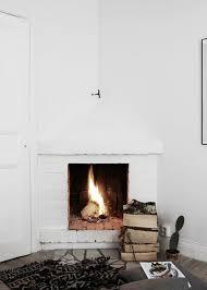 buche de cheminee poele a bois scandinave buche 50 cm allume feu turbo de canadian
