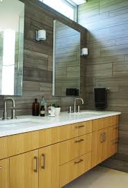 bathroom wall tiles kitchen transitional with butterfly hardware