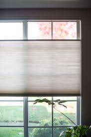 window solutions cellular window shades u2014 cody design studio
