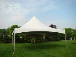 tent rental ohio tables chairs tent rentals