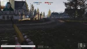 pubg vr edgeofinfinitygaming pubg vr stand out twitch