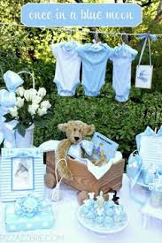 baby shower ideas for boy 34 awesome boy baby shower themes spaceships and laser beams