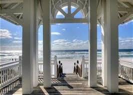 Beach House Rentals In Destin Florida Gulf Front - vacation rentals in destin florida on the beach