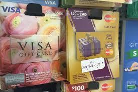 prepaid gift cards free 250 visa prepaid gift card 8211 while supplies last