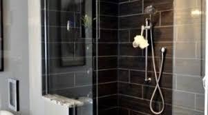 splendid cave bathroom decorating ideas splendid cave bathroom ideas interior design cave bathroom