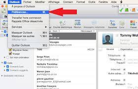 csaffluents qc ca bureau virtuel mac comment faire apparaître l option de création de groupe de