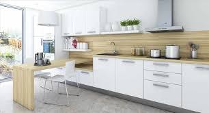 tjihome white white modern kitchen modern kitchen cabinets