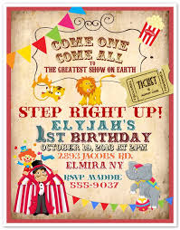 clowns for birthday in ny best 25 clown birthday ideas on circus