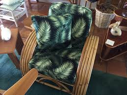 Upholstery Jobs Carlos U0026 Son Upholstery Gallerycarlos U0026 Son Upholstery