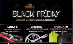 black friday houseware sales amazon black friday mountain bike deals for 2017 grab your bargain