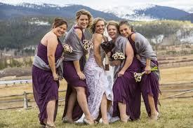 ã toles mariage l étole une plus value à votre tenue élégante pour mariage