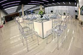lounge u0026 decor gallery