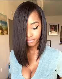 african american bob hair weave styles bob hair black hairstyles pinterest bobs hair style and