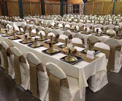 chair rentals ta chair amazing wedding table and chair rentals wedding linens